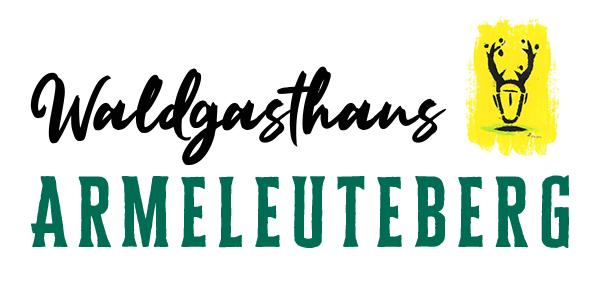 Armeleuteberg Wernigerode – Gut essen in Wernigerode