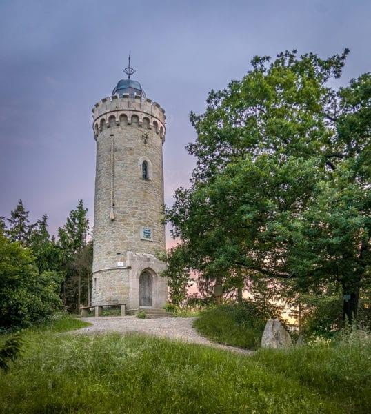Kaiserturm_2016