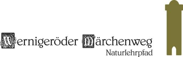 Wernigeröder Märchenweg - Logo